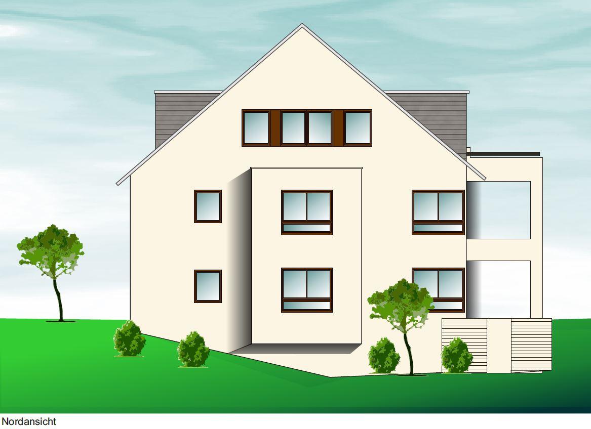 Sie suchen eine eigentumswohnung haus im raum n rtingen for Eigentumswohnung suchen