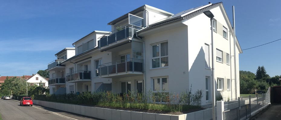 Sie suchen eigentumswohnung zu kaufen in und um n rtingen for Eigentumswohnung suchen